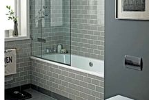 HSH: Bathroom and Toilet