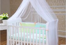 cuartos bebés