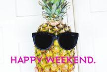 Happy  ............