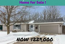 3 N. Fairway Dr. Sioux Falls, SD 57110