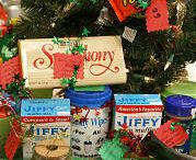 Holiday Ideas / by Louisville Family Fun