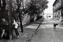 Andrejs Grants / Latvian photographer (b. 1955)