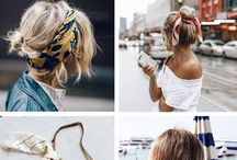 Styling Ideas