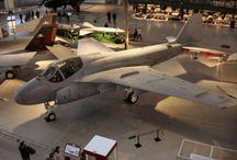 Flying Things / Airplanes, spacecraft