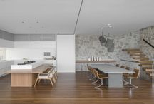 architecture/house_interiors