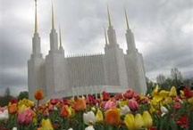 LDS Temples To Visit