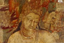 What did the Buddha really look like? / No one really knows, but here are some ways we imagine him...