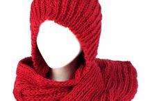 hoodie hats