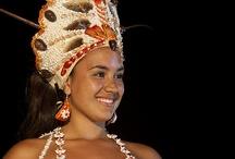 tahitian costume inspiration
