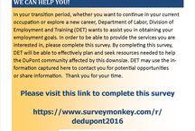 DuPont Community