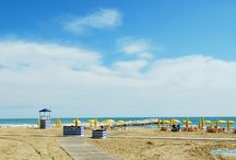 'S' like... / Sand, sea, summer, sun...and what else?Enjoy our selection...