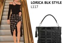 "Marla Fiji - Lorica black - Italian leather bag / Damn Kendall Jenner  .. what's not love about her ...Super model, Super beautiful, Super nice Super $$$$ love this a symmetrical dress  perfect match with Lorica black Italian leather ""throw in all"" hobo  add image of Kendall Jenner – why she looks so ..."