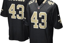 Authentic Darren Sproles Jersey - Nike Women's Kids' Black Saints Jerseys / Shop for Official NFL Authentic Darren Sproles Jersey- Nike Women's Kids' Black Saints Jerseys. Size S, M,L, 2X, 3X, 4X, 5X. Including Authentic Elite, Limited Premier, Game Replica official Get Same Day Shipping at NFL New Orleans Saints Team Store.