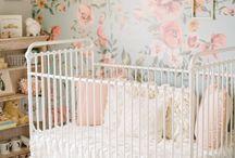 baby szobàk
