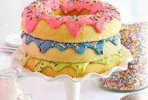 Cakepops diy