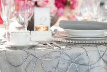 Event Linen / Wedding linen... Specialty linen... New trends.  Chair cover and other fun textures.  Enjoy