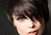 New Do Ideas / by Christina Lewis