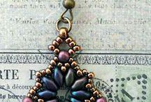 selfmade juwelry