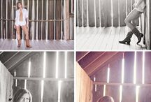 Boudior photo ideas