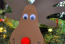 Christmas..HO!HO!HO!