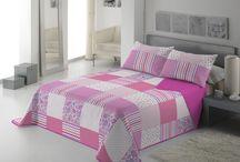 Bouti Bella Dona Llar Textil