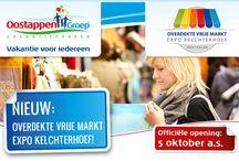 Vrije Markt Houthalen