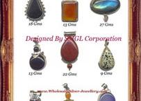 wholesale silver indian jewellery | www.smgl.org / www.smgl.org