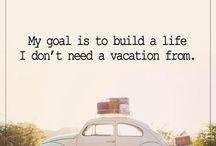 Gode citater om livet