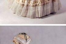 šatečky