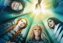 Wrinkle In Time Event