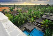 KajaNe View / by KajaNe Bali
