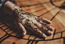 Henna Art by Ana's Work