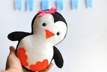 CREATIVE Christmas gift guide for kids