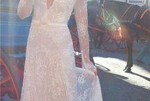 suknia śluba włoski styl