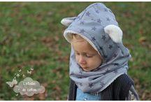 vêtements créa enfants