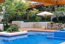 Home:  Pools