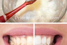 dienteblancods