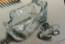 sticla