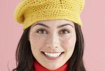 Crochet Ideas / by Shelia Winfrey