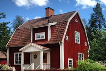 Roblox:Houses:Sweden