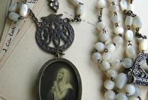 Sacred Rosaries