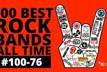 Rock & Roll University