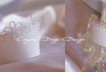 """Cake design, confettate: settore """"dolci e dolcezze"""""""