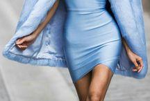 .sexy women in fur coat