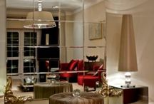 We Style Homes / Interior Design Concepts and Works in United Kingdom