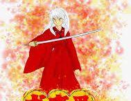 "Rei su internet: What can you find searching ""Rei Hasegawa Drawings"" on internet? / Pin presi da internet come ricerche su google. Cosa trovi cercando ""Rei Hasegawa Drawings"" o ""Rei Hasegawa disegnatrice"" ""Rei Hasegawa Manga"" Ecc.."