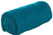 Cuddle Me Tula Blankets
