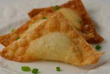 Recipes to Try / by Lynn Morris