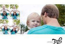 Estúdio Fotog / Imagens feita com romantismo, registrando pra sempre momentos de felicidade e união.