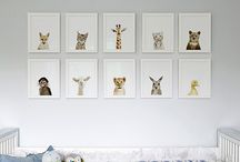 bebe / baby ideas / by Kate Warman-Day